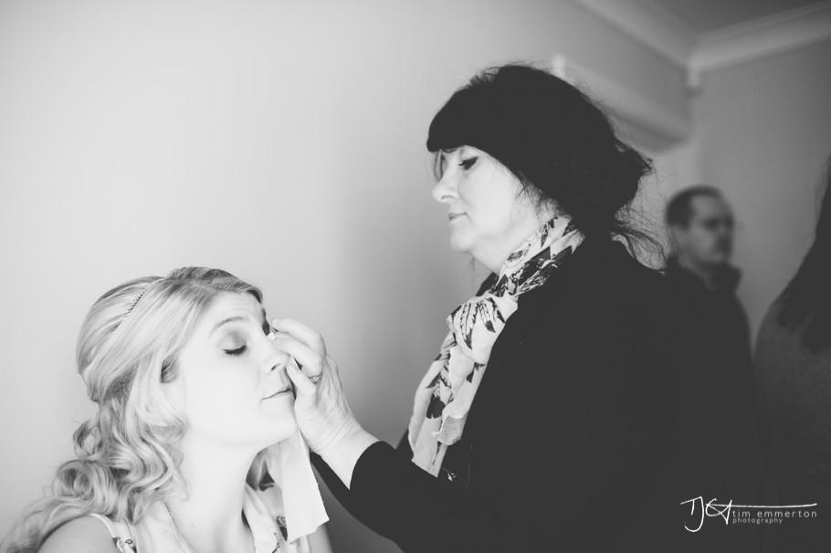 Bartle Hall Wedding Photographer-006.jpg