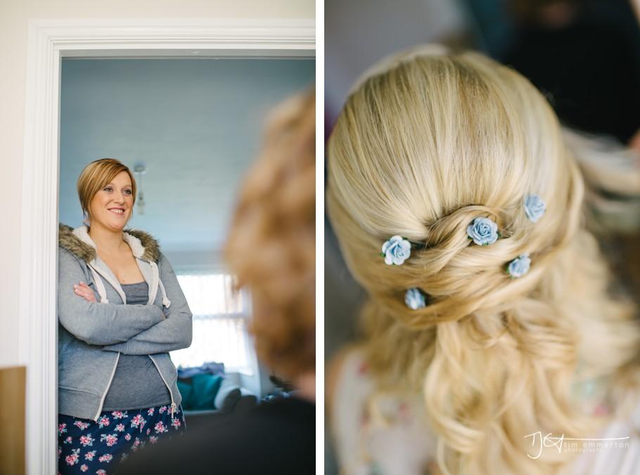 Bartle Hall Wedding Photographer-007.jpg