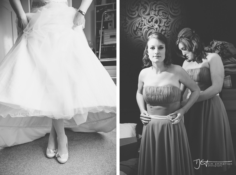 Bartle Hall Wedding Photographer-017.jpg