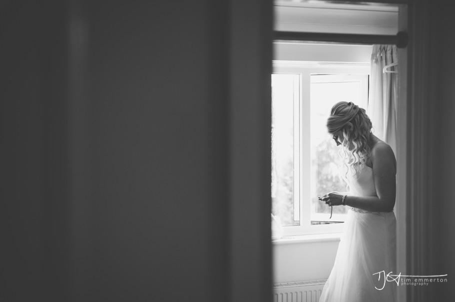 Bartle Hall Wedding Photographer-018.jpg