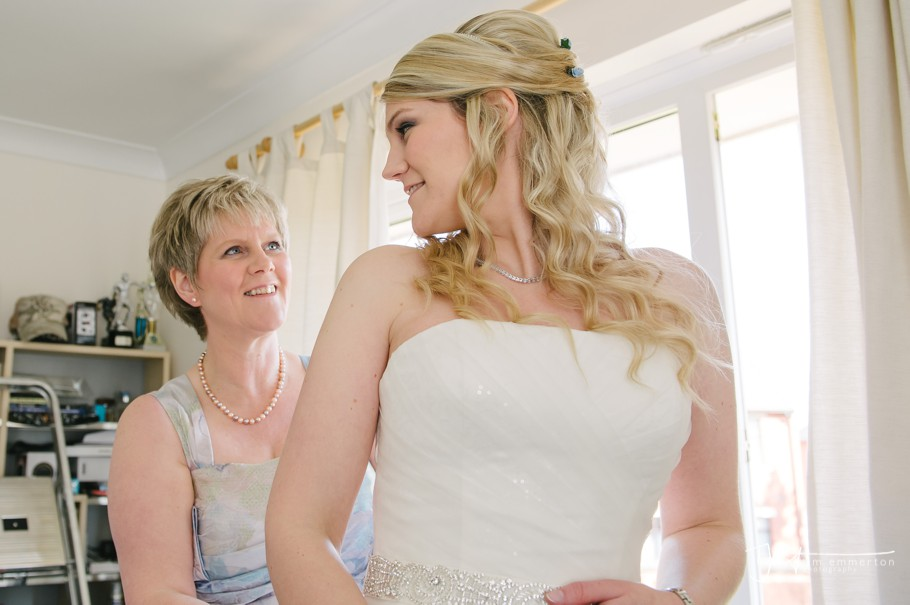 Bartle Hall Wedding Photographer-022.jpg