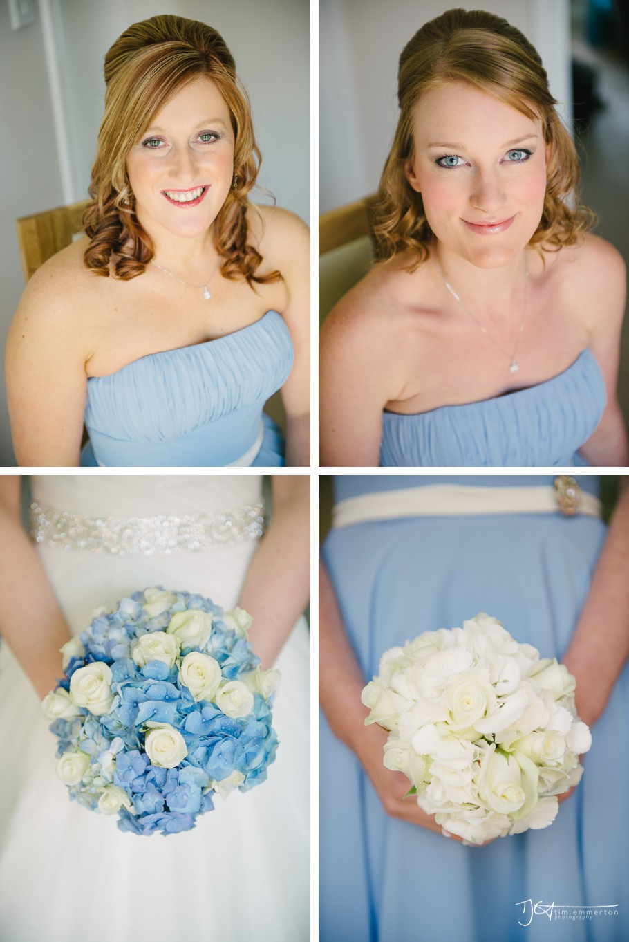 Bartle Hall Wedding Photographer-025.jpg