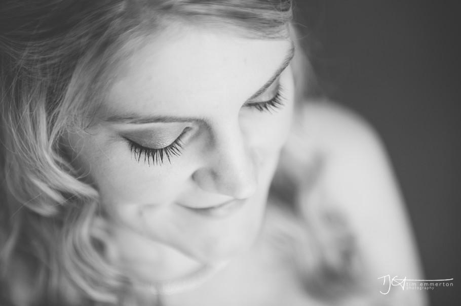Bartle Hall Wedding Photographer-027.jpg