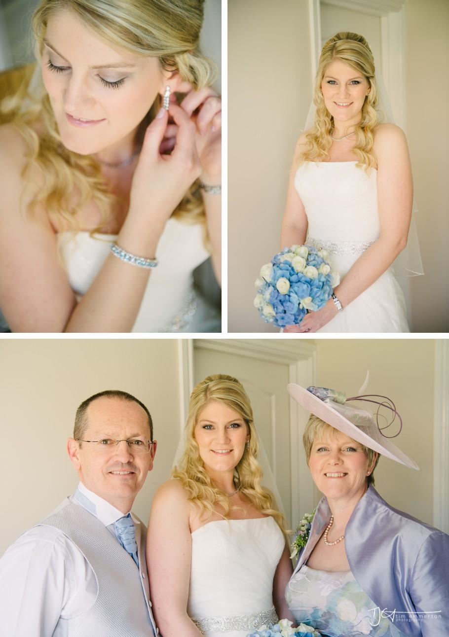 Bartle Hall Wedding Photographer-029.jpg