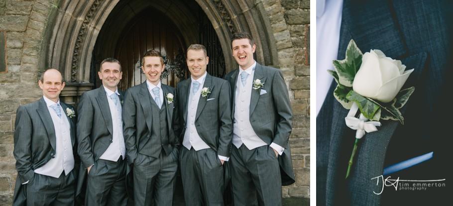Bartle Hall Wedding Photographer-032.jpg