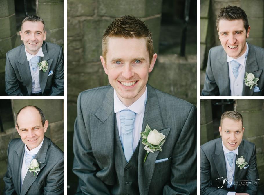 Bartle Hall Wedding Photographer-037.jpg