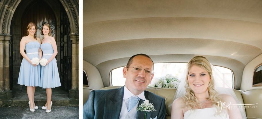 Bartle Hall Wedding Photographer-039.jpg