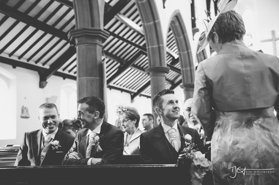 Bartle Hall Wedding Photographer-040.jpg