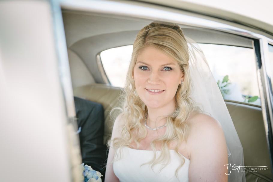 Bartle Hall Wedding Photographer-042.jpg