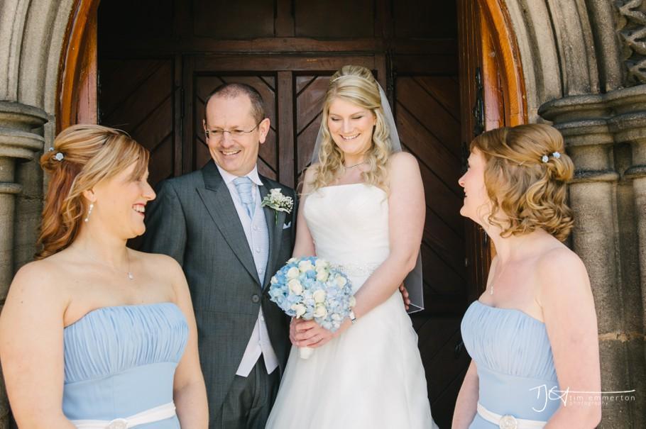 Bartle Hall Wedding Photographer-043.jpg