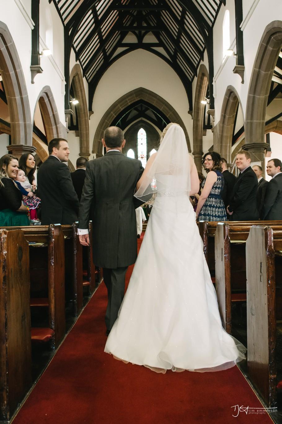 Bartle Hall Wedding Photographer-044.jpg