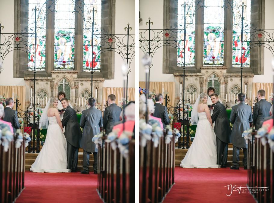 Bartle Hall Wedding Photographer-045.jpg
