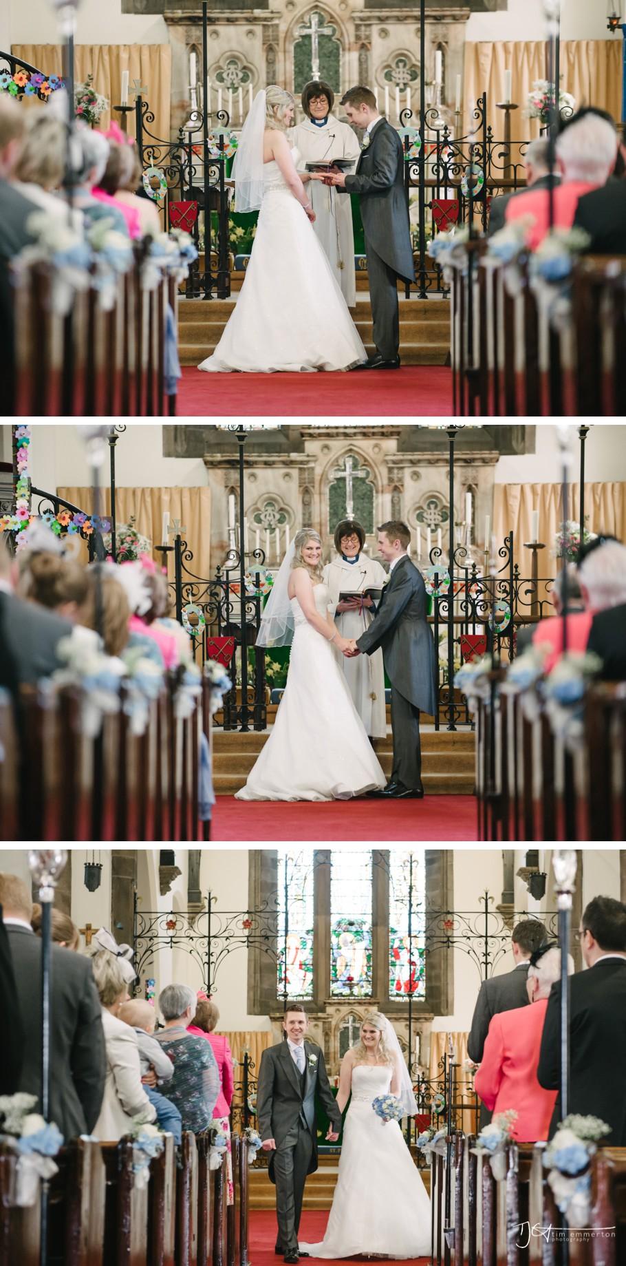 Bartle Hall Wedding Photographer-047.jpg