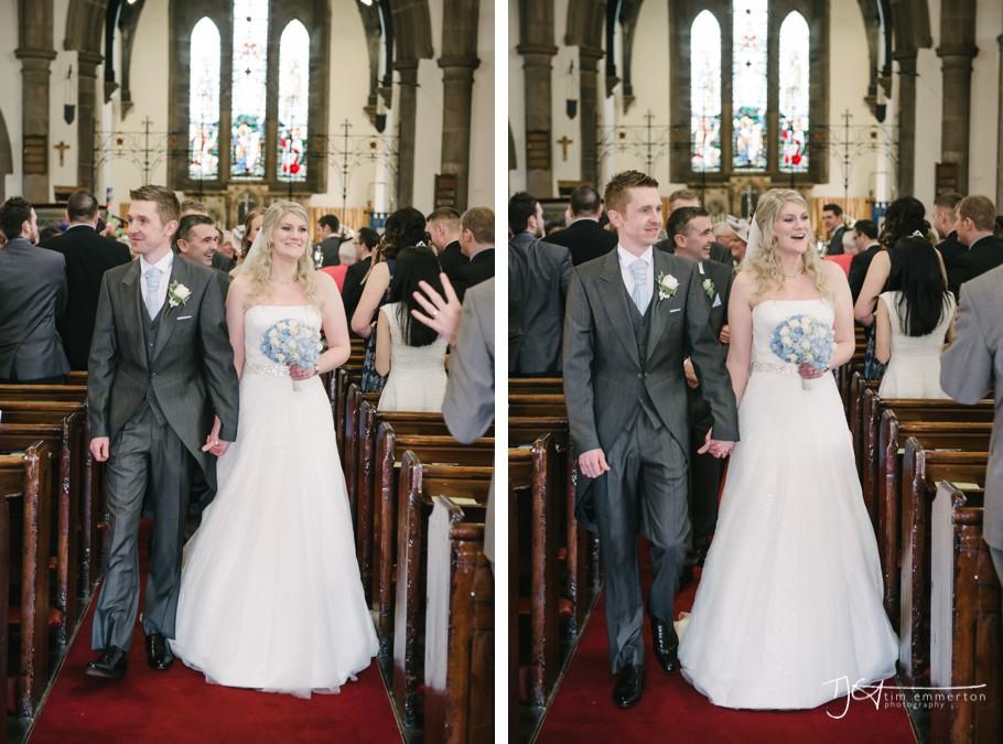 Bartle Hall Wedding Photographer-050.jpg