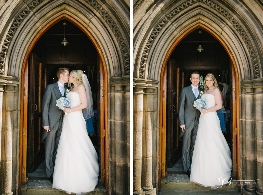 Bartle Hall Wedding Photographer-052.jpg