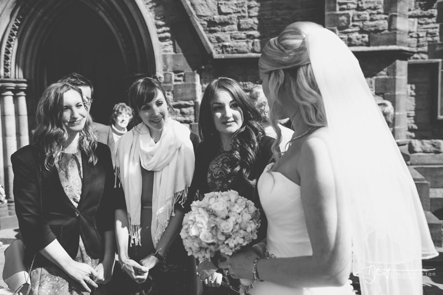 Bartle Hall Wedding Photographer-061.jpg