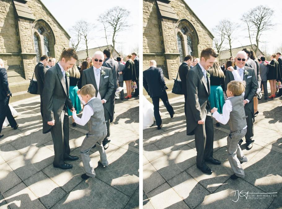 Bartle Hall Wedding Photographer-063.jpg