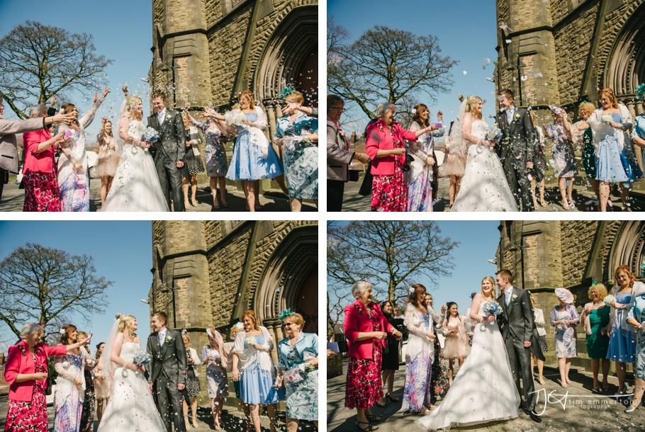 Bartle Hall Wedding Photographer-065.jpg