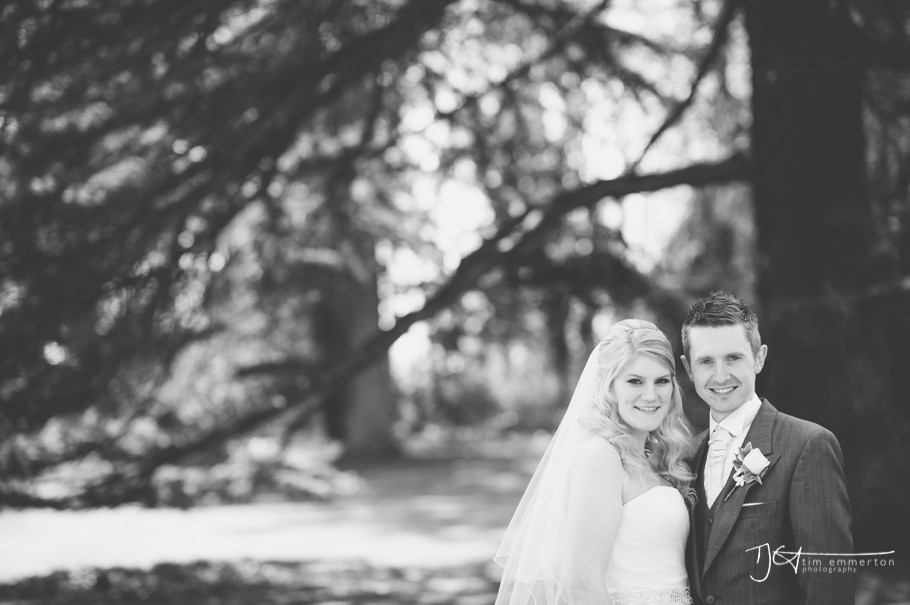 Bartle Hall Wedding Photographer-072.jpg