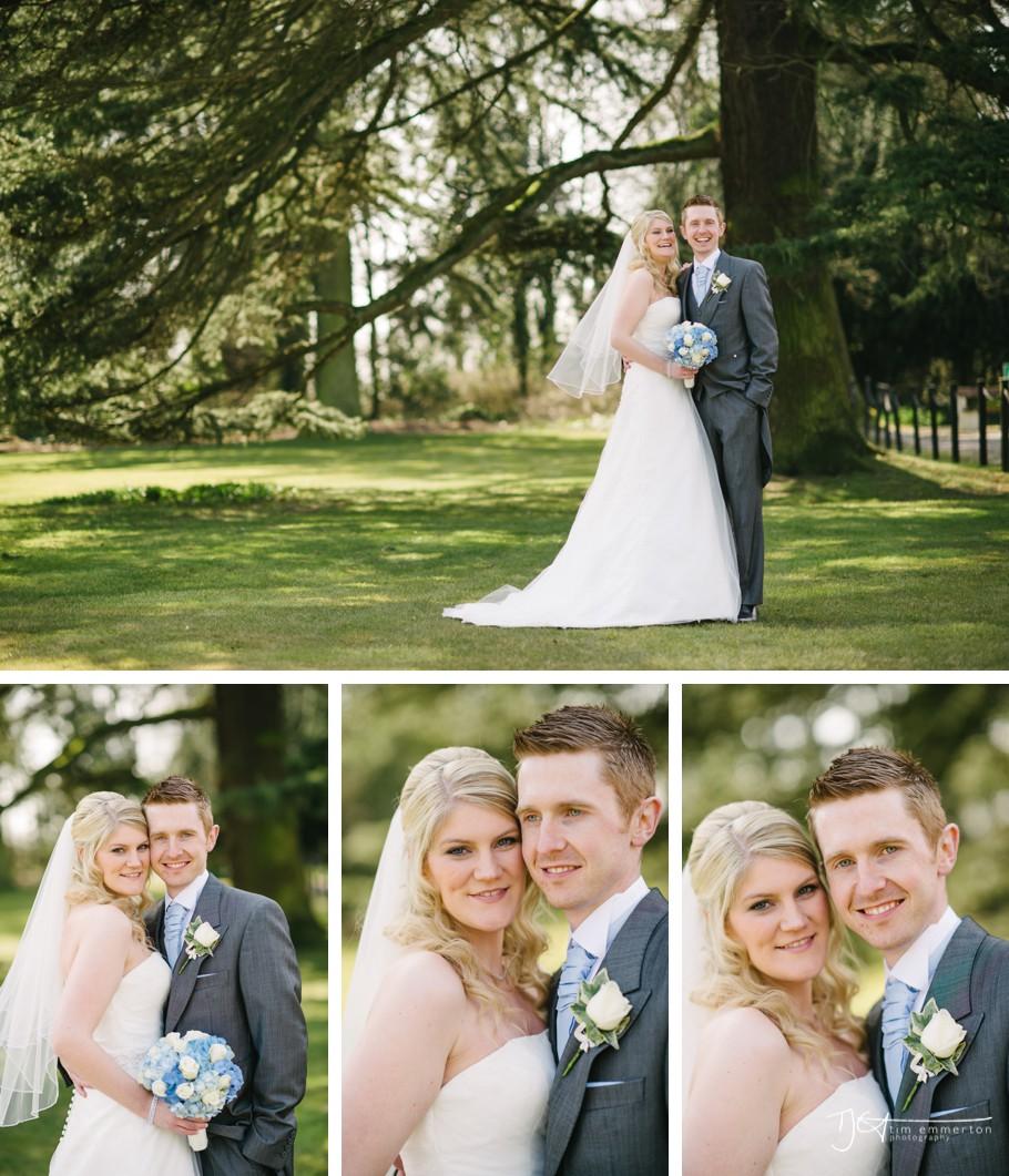 Bartle Hall Wedding Photographer-073.jpg