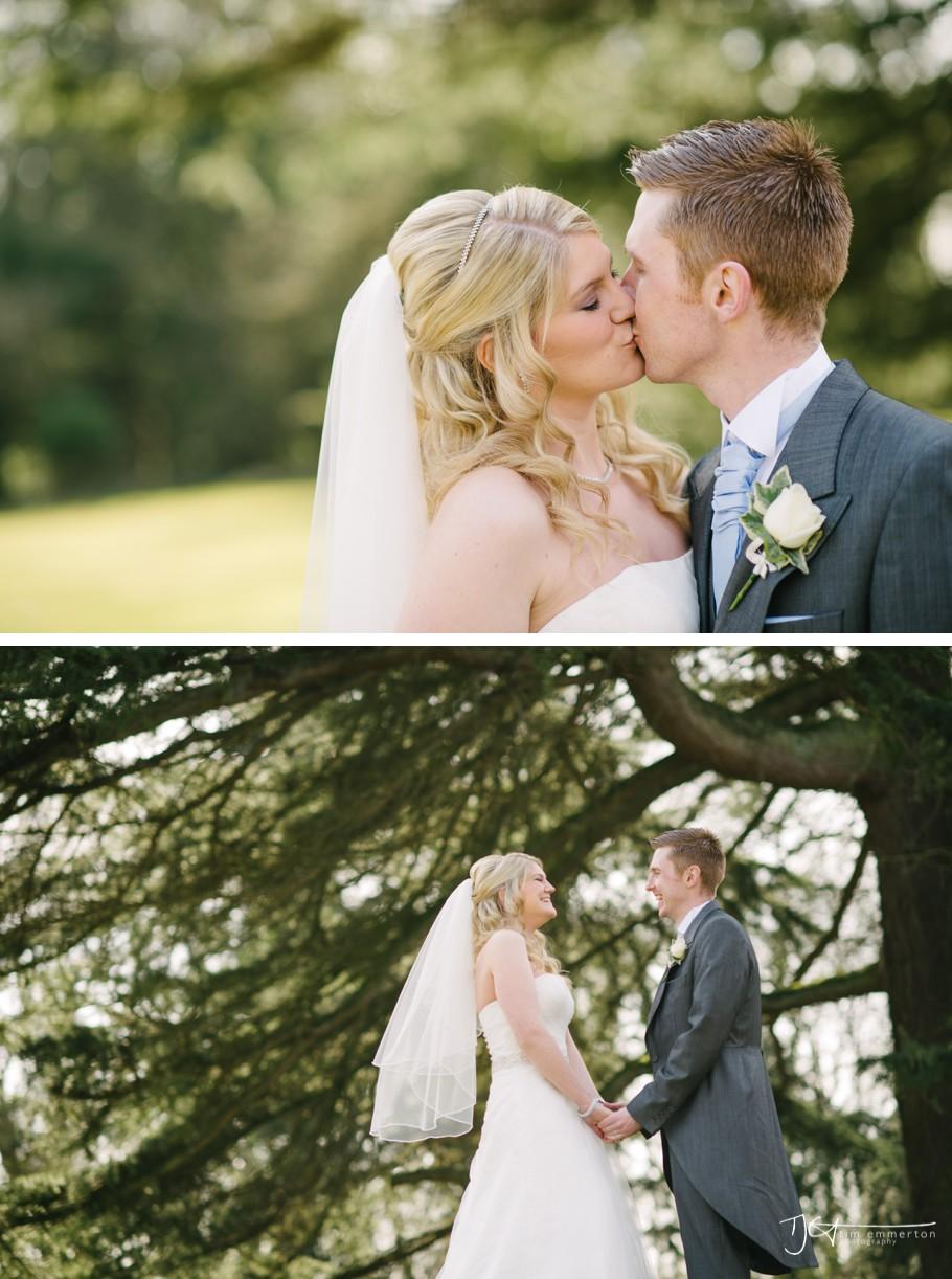 Bartle Hall Wedding Photographer-077.jpg