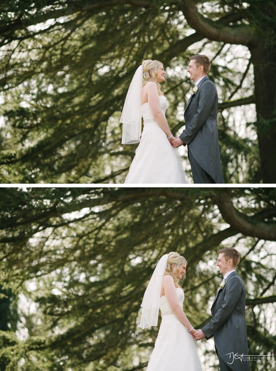 Bartle Hall Wedding Photographer-079.jpg