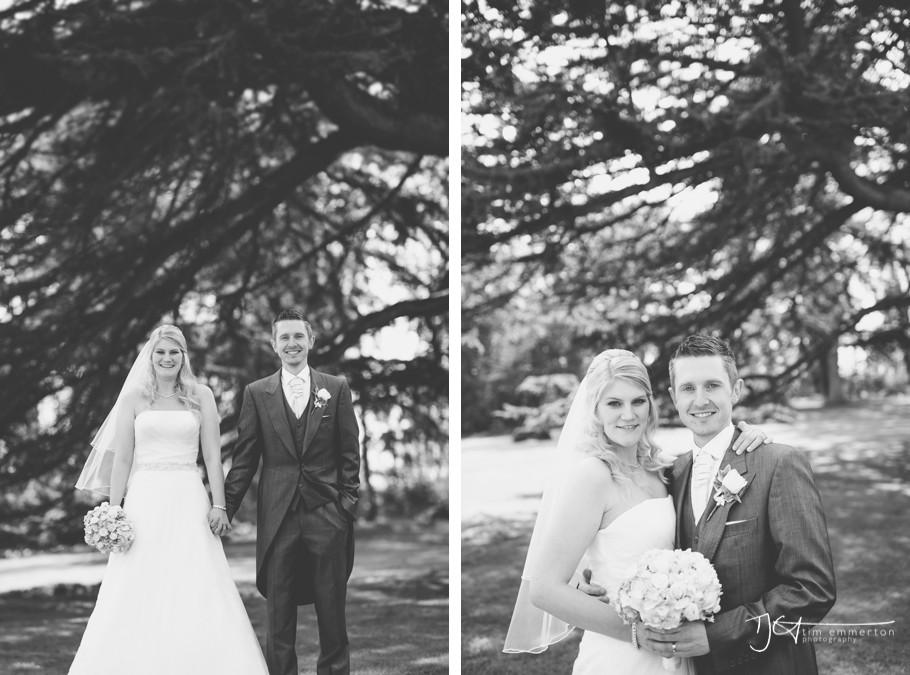 Bartle Hall Wedding Photographer-081.jpg