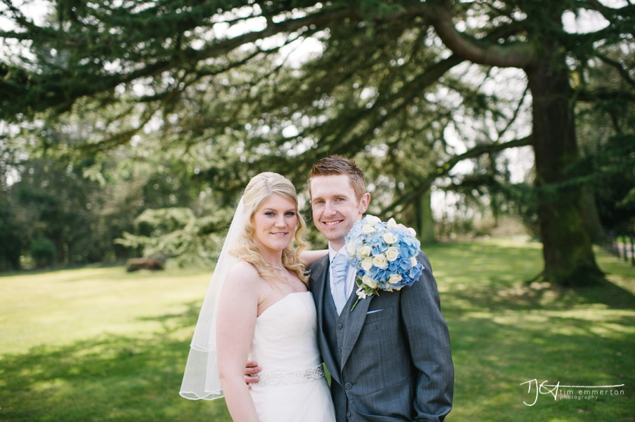Bartle Hall Wedding Photographer-082.jpg