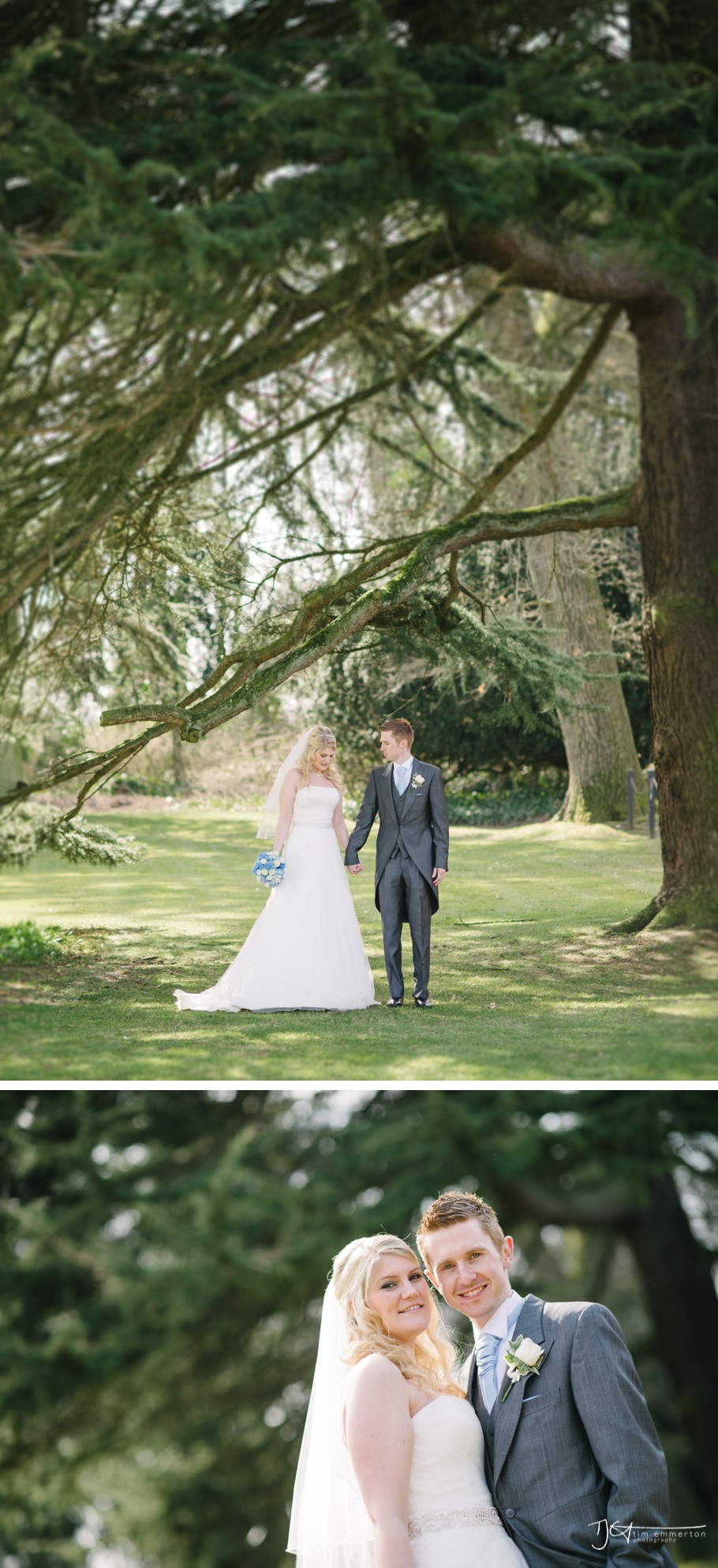 Bartle Hall Wedding Photographer-084.jpg