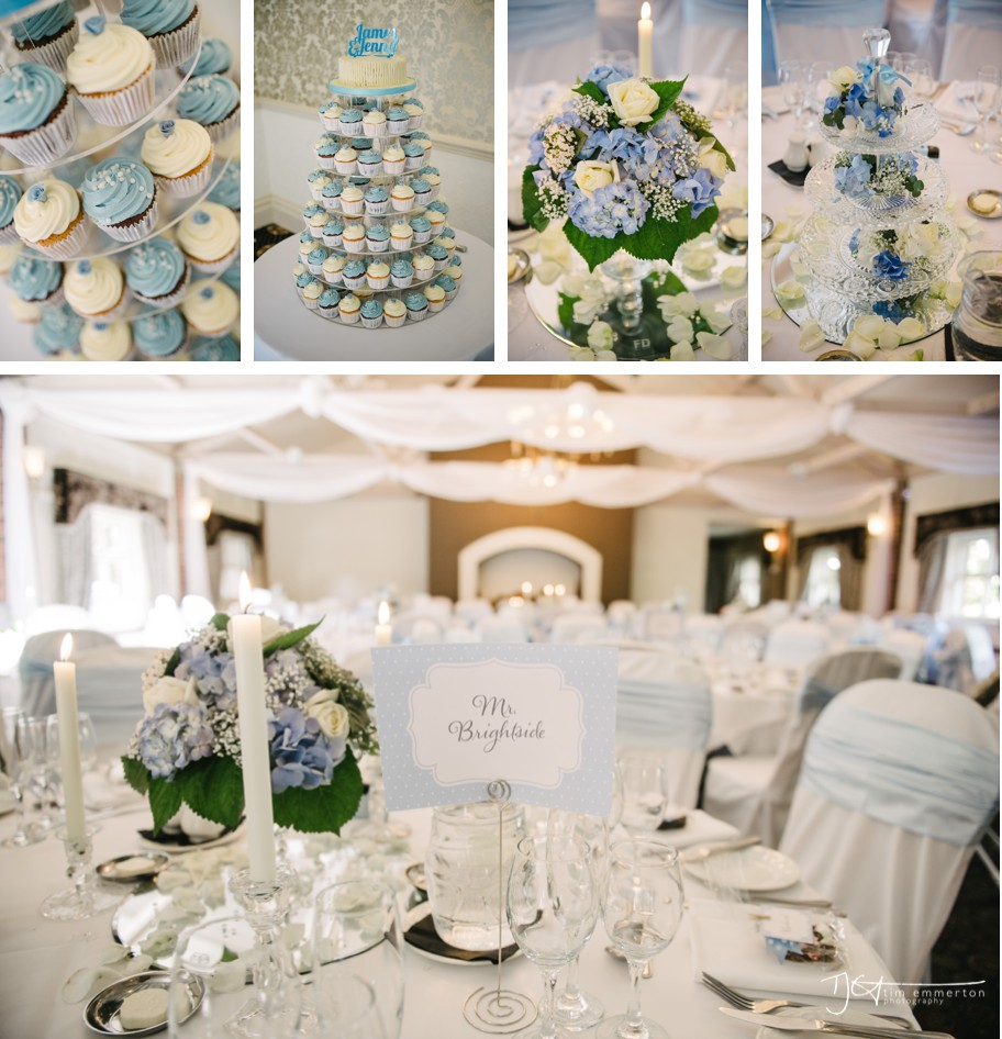 Bartle Hall Wedding Photographer-086.jpg