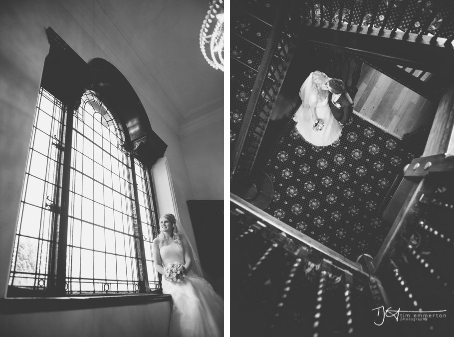 Bartle Hall Wedding Photographer-088.jpg