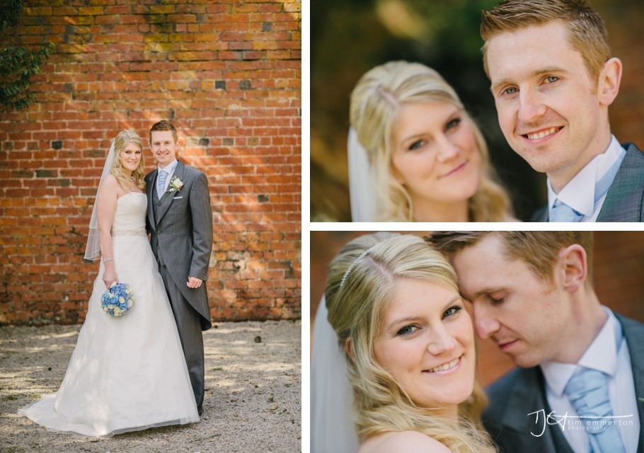 Bartle Hall Wedding Photographer-090.jpg