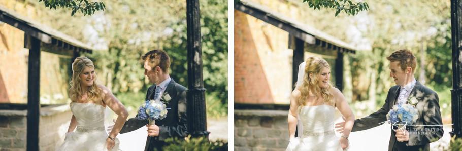 Bartle Hall Wedding Photographer-093.jpg
