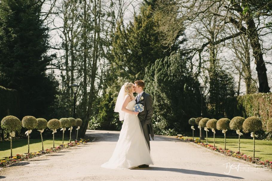 Bartle Hall Wedding Photographer-095.jpg