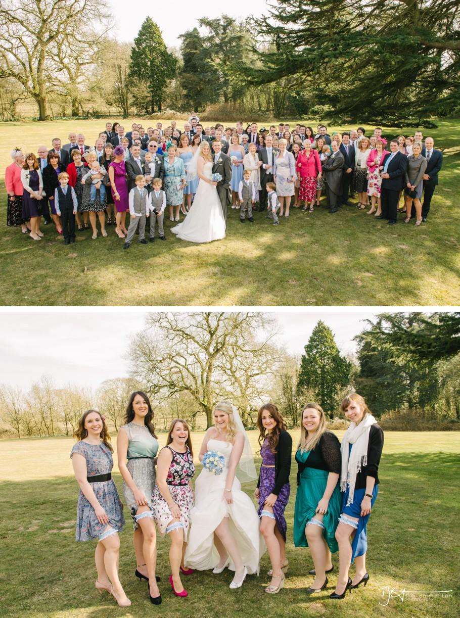 Bartle-Hall-Wedding-Photographer-0962.jpg