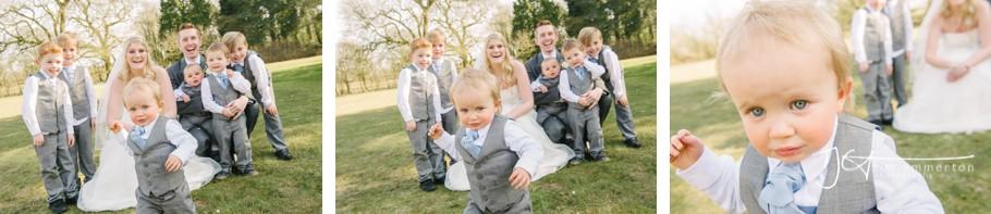 Bartle Hall Wedding Photographer-098.jpg
