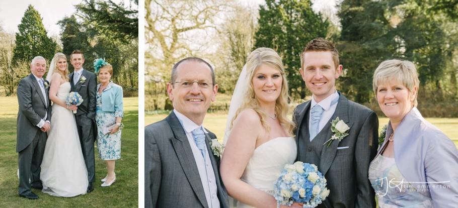 Bartle Hall Wedding Photographer-101.jpg