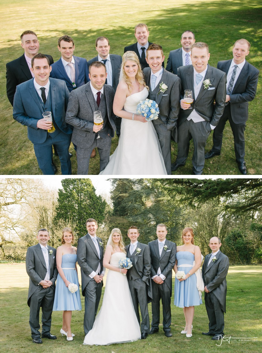 Bartle Hall Wedding Photographer-103.jpg