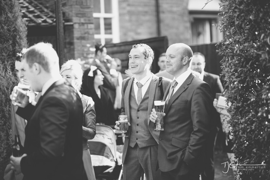 Bartle Hall Wedding Photographer-109.jpg