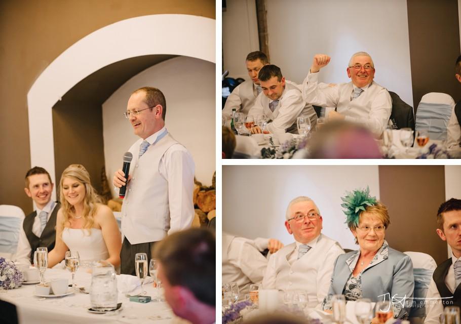 Bartle Hall Wedding Photographer-110.jpg