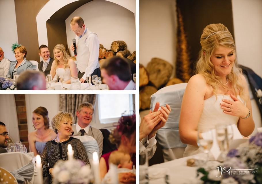 Bartle Hall Wedding Photographer-113.jpg