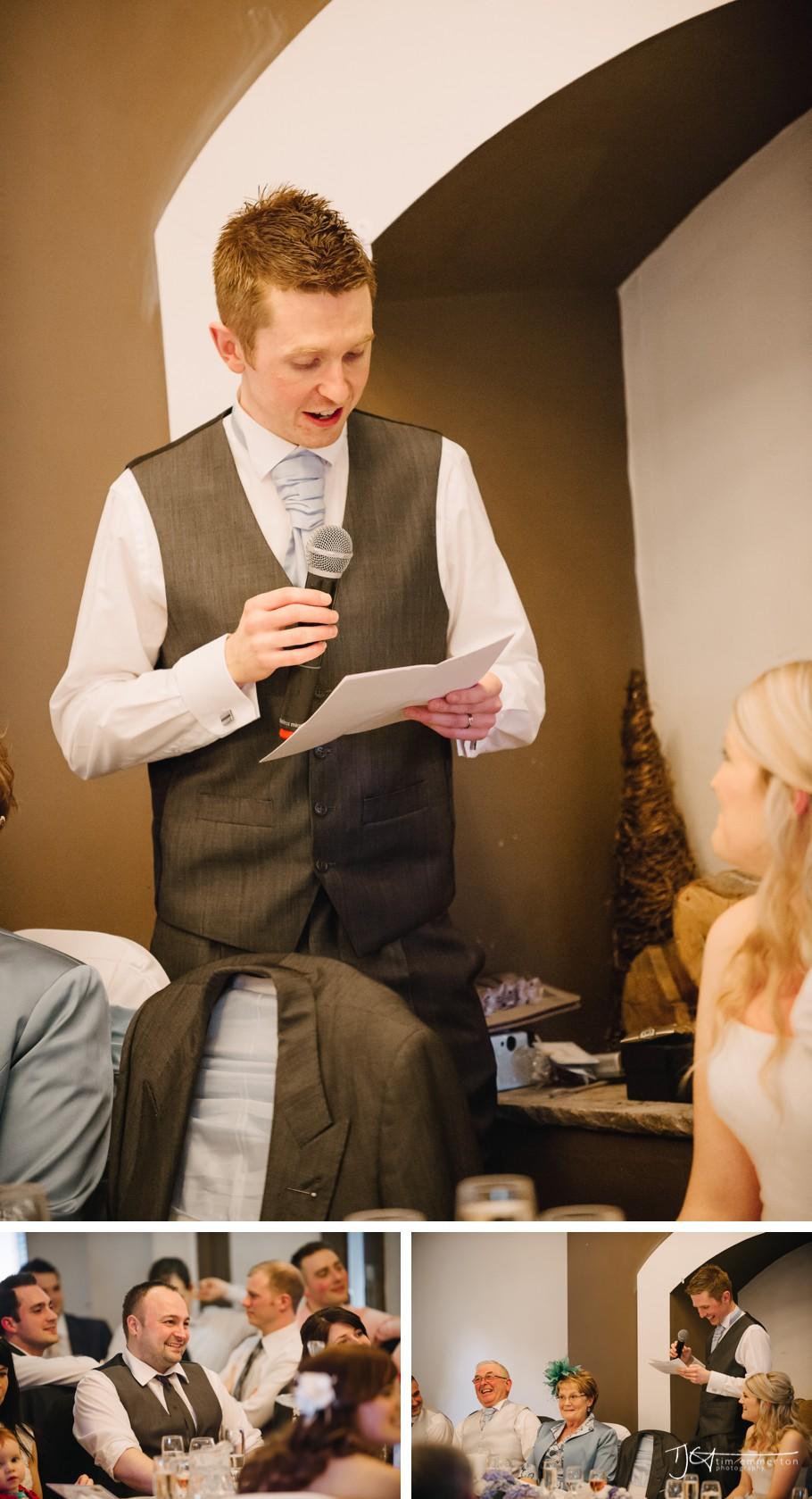 Bartle Hall Wedding Photographer-116.jpg