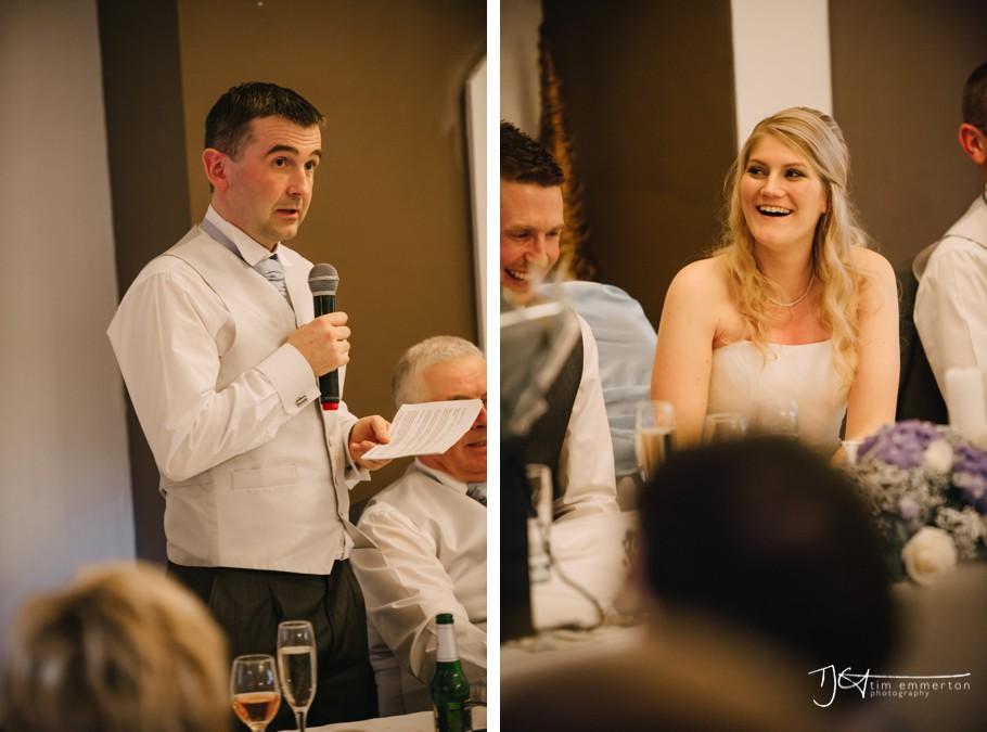 Bartle Hall Wedding Photographer-120.jpg