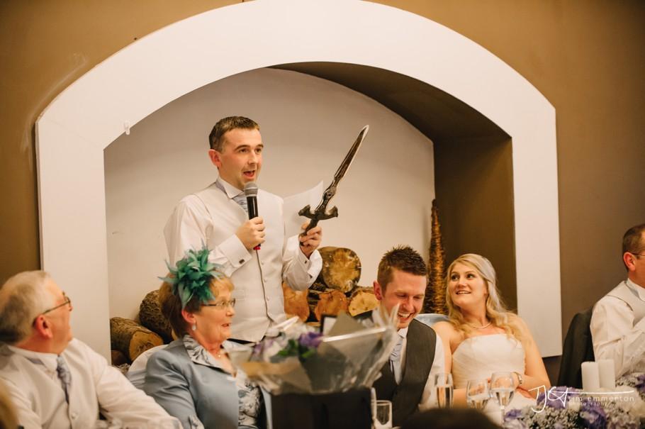 Bartle Hall Wedding Photographer-122.jpg