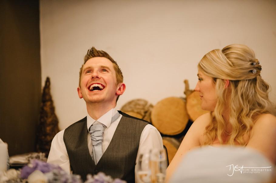 Bartle Hall Wedding Photographer-123.jpg