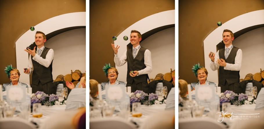 Bartle Hall Wedding Photographer-124.jpg