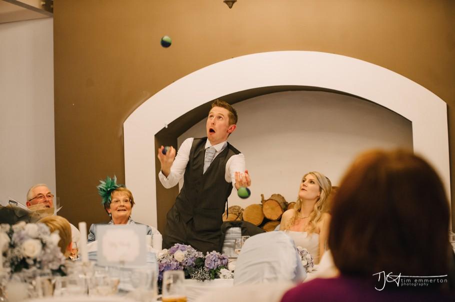Bartle Hall Wedding Photographer-127.jpg