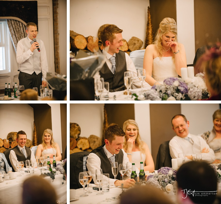 Bartle Hall Wedding Photographer-130.jpg