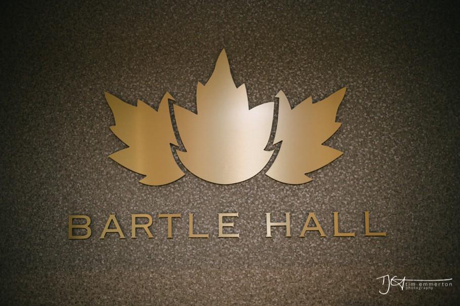 Bartle Hall Wedding Photographer-134.jpg