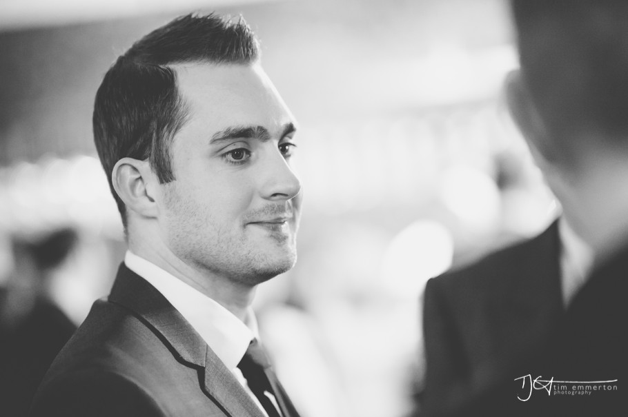 Bartle Hall Wedding Photographer-138.jpg